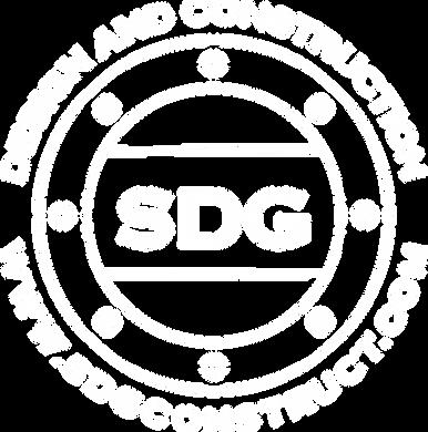 SDG_White.png