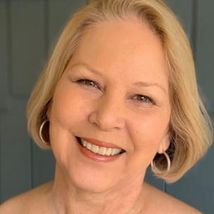 Carol Johansen