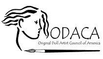 ODACA logo.jpg