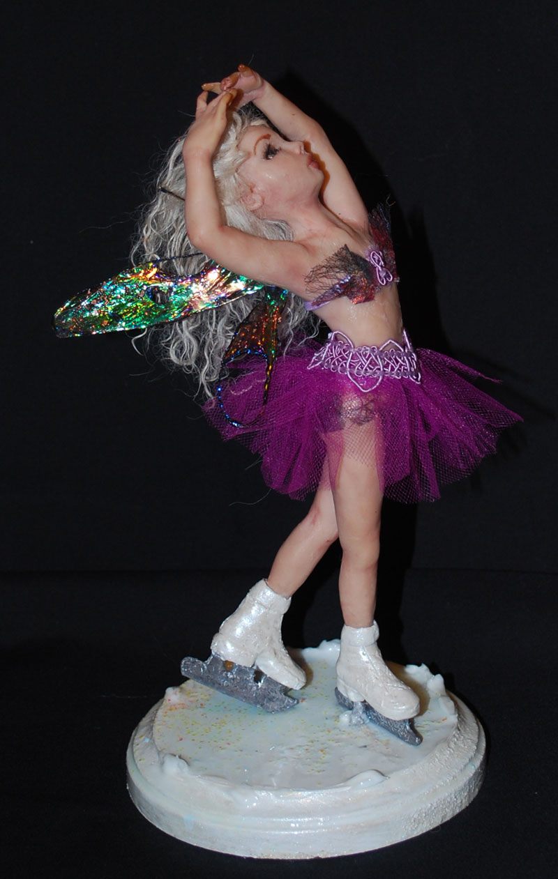 fairy-left