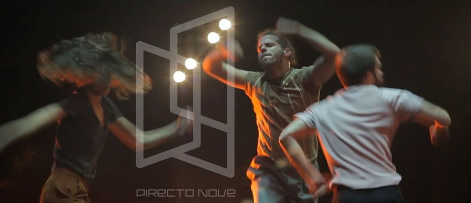 Directo 9