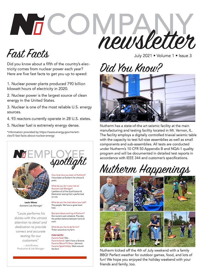 Nutherm_Company_Newsletter_External_July.png