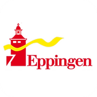 aosHighResolutionIcon-Eppingen.png