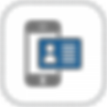 Digitaler_Ausweis-120x120.png