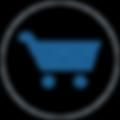 Online-Shop-120x120.png
