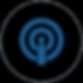 iBeacon-120x120.png