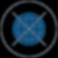Offline-120x120.png