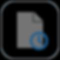 Automatische_Publikation-120x120.png