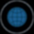 Webansicht-1-120x120.png