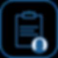 Umfragemodul-appack-120.png