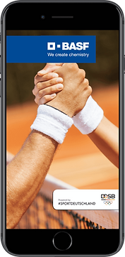 BASF-Tennis_Splashscreen-mit-Rahmen_502x
