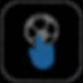 Tippspiel-120x120.png