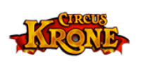 circuskrone01.png