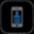 App_Nutzerprofil-120x120.png
