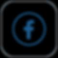 Facebook-120x120.png