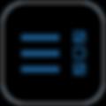 Push_Kanaele-120x120.png