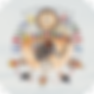 Grundschule Eisenberg-App-Icon.png