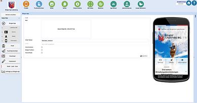 Bildschirmfoto 2021-05-19 um 08.27.40 (2