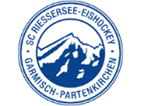 SC_Riessersee_Logo.png