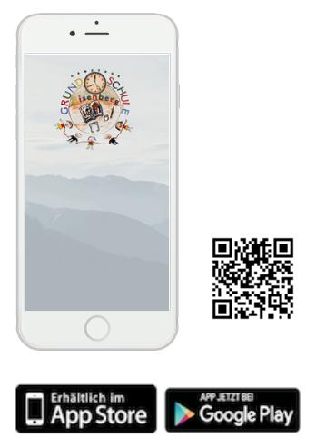 Eisenberg-Schulapp-App-Beispiel.png