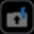 Foto_Uploader_Problemmelder-120x120.png