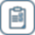 Checkliste-appack-120.png