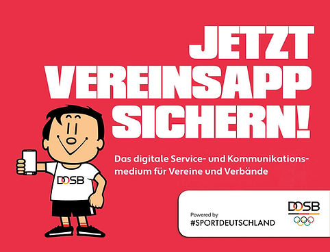 Vereinsapp_sichern_new.jpg