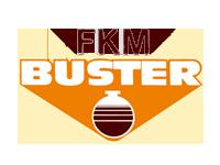 logo_busterdark.png
