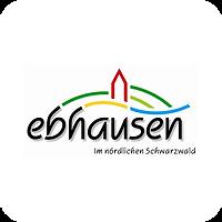 aosHighResolutionIcon-Ebhausen-App.png