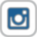 Social_Media_Kanaele_Instagram-120x120.p