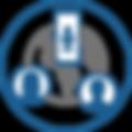 Video-Konferenz_appack-120.png