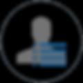 Benutzerverwaltung-1-120x120.png