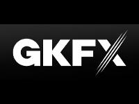 GKFX_Logo.png