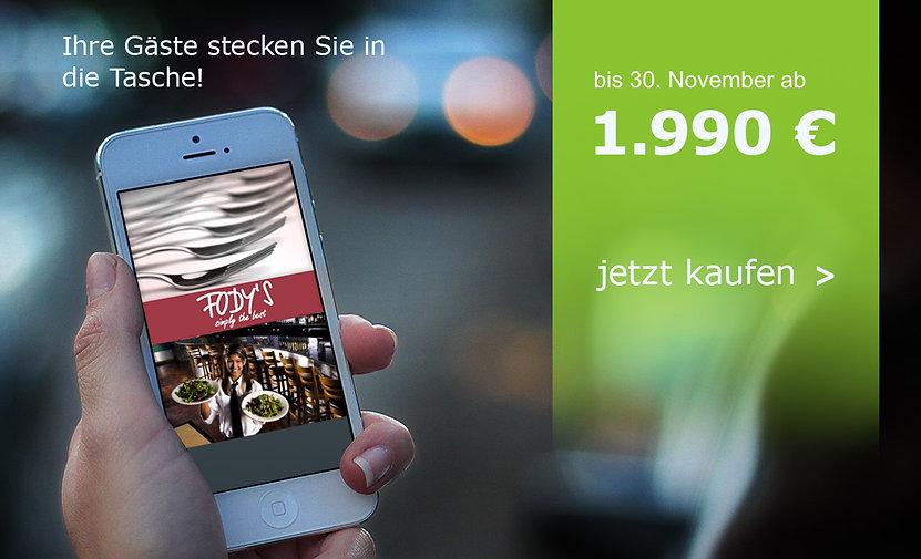 Restaurant-Aktion-appack.jpg