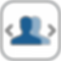 Sponsoren_Slider-120x120.png