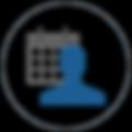 Termin_Anmeldung-120x120.png