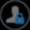 Datenschutz-120x120.png