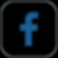Social_Media_Kanaele_Facebook-120x120.pn