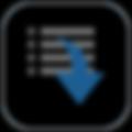 CSV_Import-120x120.png