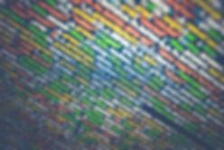PC-002_s.jpg