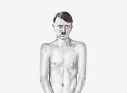 Hitler nu