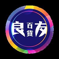 良友logo-final-02.png