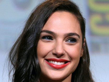 In bizarre criticism, Gal Gadot slammed for landing role of Cleopatra – because she is Israeli