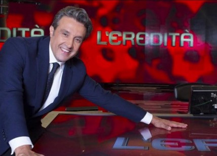 Italian Game Show says Jerusalem is Israel's capital—Courts Overrule!