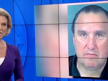 Ps. Rodney Howard-Browne is arrested—when 'do' we engage in Civil Disobedience?