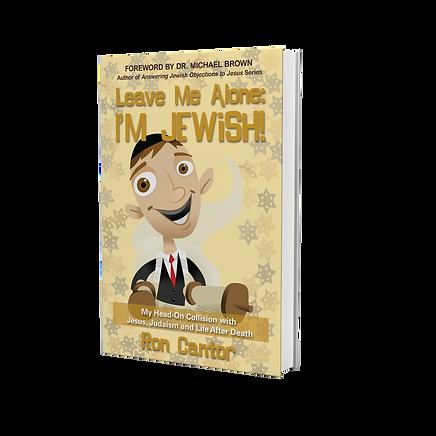 Leave_Me_Alone_I'm_Jewish_3D copy.png
