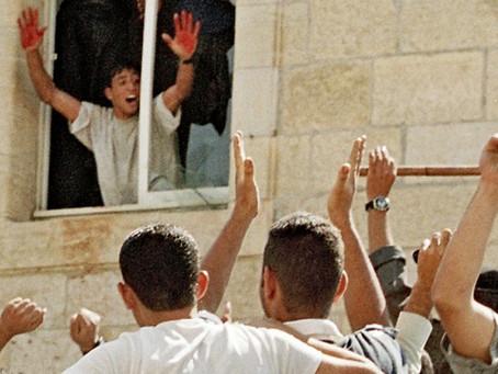 Jerusalem court: PA must pay compensation for Hamas, Jihad terror attacks