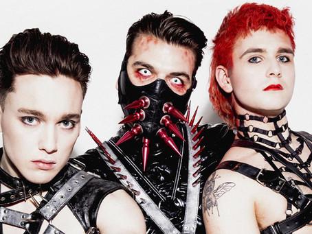Iceland sending anti-Israel band to Eurovision in Tel Aviv