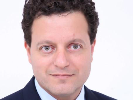 Israeli bank makes history, appoints Arab to senior position