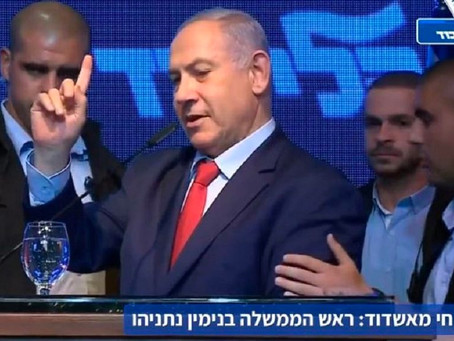 Hamas fires rockets into Ashdod causing evacuation of Israeli PM